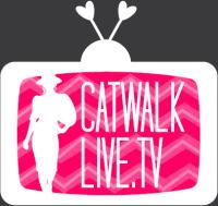 catwalklive.tv